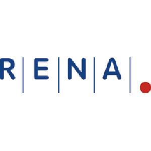 logo RENA Polska