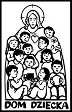 logo domu dziecka w bolesławcu